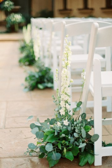 Rustic Succulent Filled Colorado Wedding With A Pretzel Bar – Sara Lynn 28
