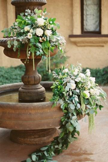 Rustic Succulent Filled Colorado Wedding With A Pretzel Bar – Sara Lynn 30