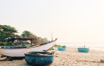 Why You Should Consider Vietnam For Your Honeymoon