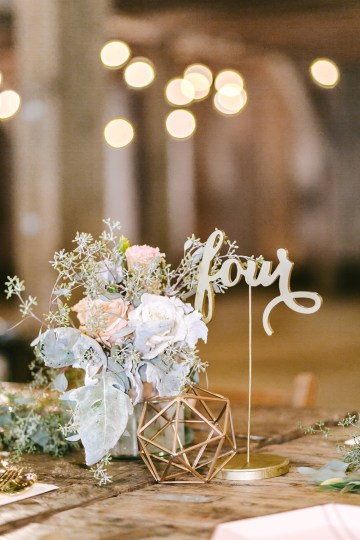 Eclectic Detail-filled Ohio Farm Wedding with a Donut Wall and Espresso Cart – Mandy Ford Photography 61