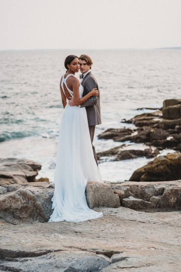 Top 10 Wedding Dress Shopping Tips From A Real Bridal Stylist – Allure Bridals 12