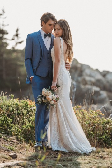 Top 10 Wedding Dress Shopping Tips From A Real Bridal Stylist – Allure Bridals 15