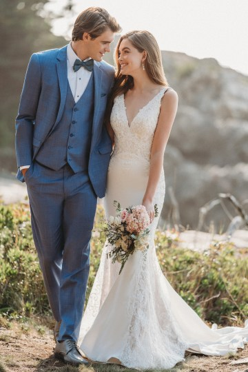 Top 10 Wedding Dress Shopping Tips From A Real Bridal Stylist – Allure Bridals 16