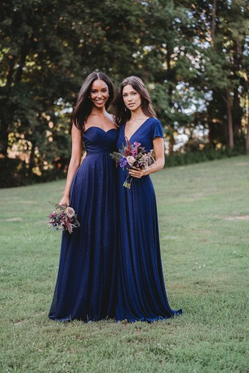 Top 10 Wedding Dress Shopping Tips From A Real Bridal Stylist – Allure Bridals 2