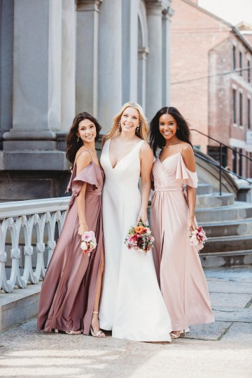 Top 10 Wedding Dress Shopping Tips From A Real Bridal Stylist – Allure Bridals 22