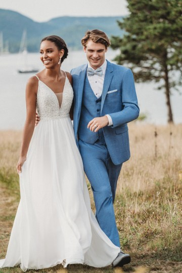 Top 10 Wedding Dress Shopping Tips From A Real Bridal Stylist – Allure Bridals 42