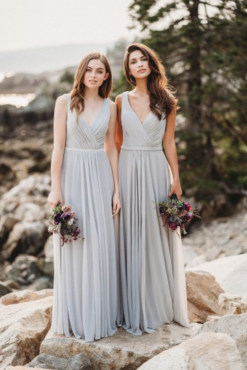 Top 10 Wedding Dress Shopping Tips From A Real Bridal Stylist – Allure Bridals 5