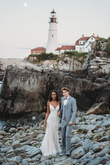 Top 10 Wedding Dress Shopping Tips From A Real Bridal Stylist – Allure Bridals 51