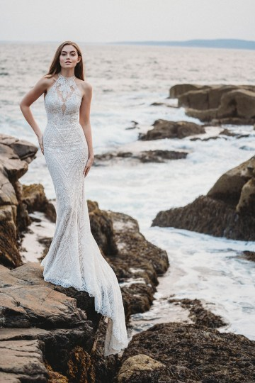 Top 10 Wedding Dress Shopping Tips From A Real Bridal Stylist – Allure Bridals 55