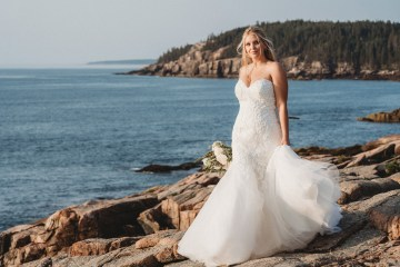 Top 10 Wedding Dress Shopping Tips From A Real Bridal Stylist – Allure Bridals 63