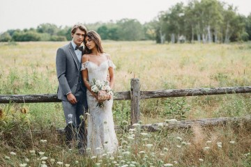 Top 10 Wedding Dress Shopping Tips From A Real Bridal Stylist – Allure Bridals 65