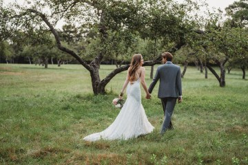 Top 10 Wedding Dress Shopping Tips From A Real Bridal Stylist – Allure Bridals 66