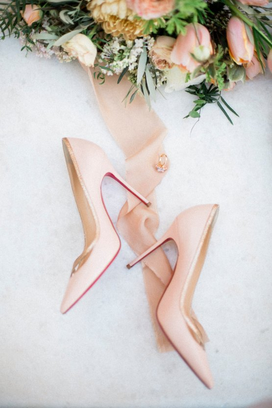 Whimsical Romantic Wedding Inspiration With Grace Kelly Vibes – Fiorello Photography 30