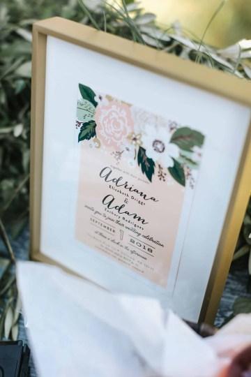 Cheery Marthas Vineyard Summer Wedding – Lena Mirisola Weddings 30