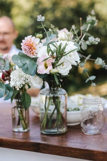 Cheery Marthas Vineyard Summer Wedding – Lena Mirisola Weddings 35