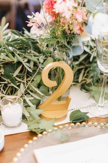 Cheery Marthas Vineyard Summer Wedding – Lena Mirisola Weddings 40