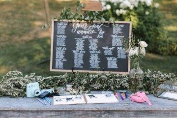 Cheery Marthas Vineyard Summer Wedding – Lena Mirisola Weddings 59
