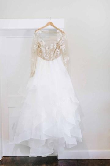 Cheery Marthas Vineyard Summer Wedding – Lena Mirisola Weddings 6