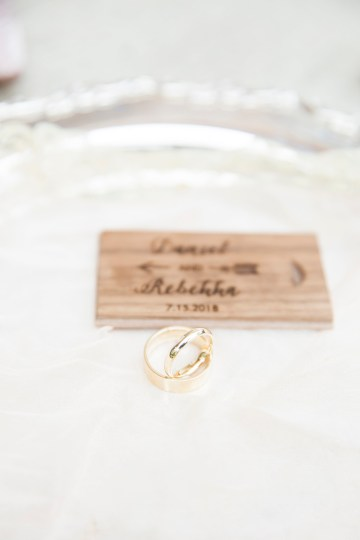 Classic California Countryside Wedding With Danish Flair – Randi Michelle Photography 14