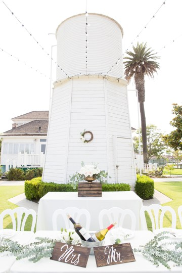 Classic California Countryside Wedding With Danish Flair – Randi Michelle Photography 18