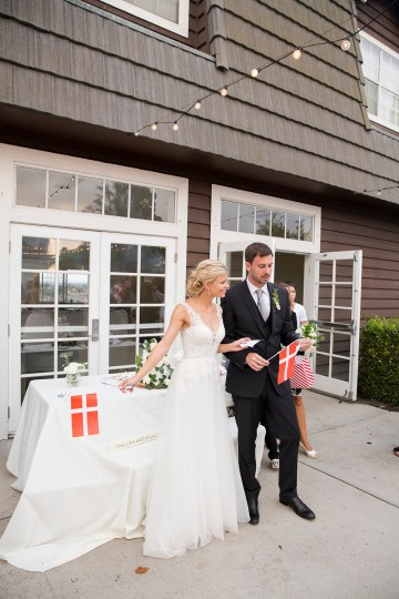 Classic California Countryside Wedding With Danish Flair – Randi Michelle Photography 37