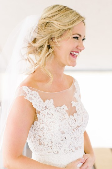 Colorful Colorado Wedding with Stunning Mountain Views – Callie Hobbs – Banks and Leaf 10
