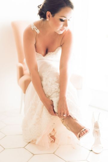Dramatic Breathtaking Positano Destination Wedding – Lace and Luce Photography 10
