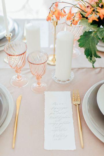 Pretty Butterfly Inspired Wedding Ideas – Anja Schneemann Photography 12