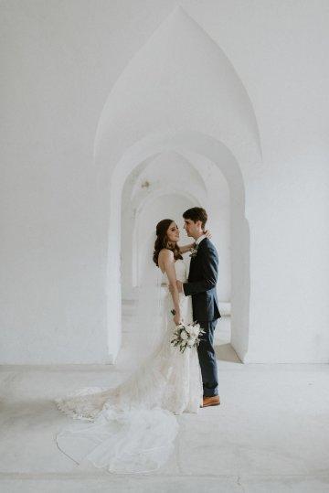 Romantic and Historic San Juan Puerto Rico Wedding – Violet Short Photography 16