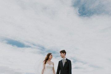 Romantic and Historic San Juan Puerto Rico Wedding – Violet Short Photography 40