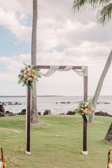 Tropical Maui Lava Field Wedding – Marlayna Photography 41