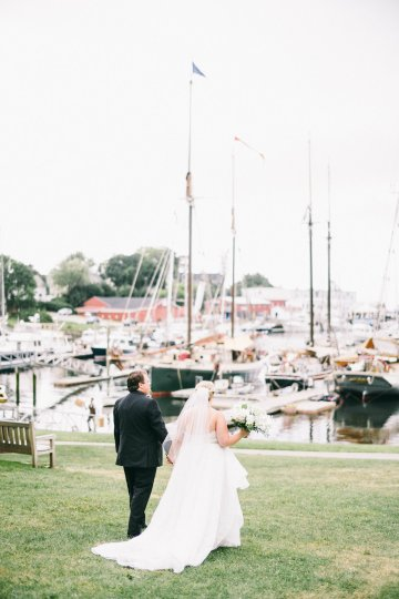 View More: http://jaimeemorse.pass.us/paigeconnor-wedding