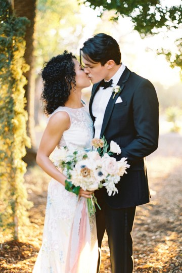 Persimmon and Pomegranate – Warm Rustic Wedding Ideas – Aiza Photography 19