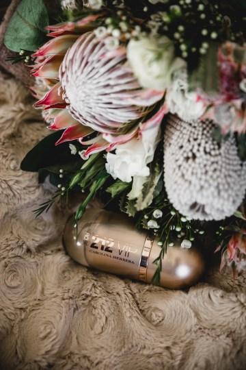 Adventurous Namibia Desert Safari Wedding – Nifty Studio Photography 1