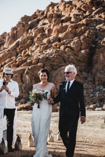 Adventurous Namibia Desert Safari Wedding – Nifty Studio Photography 13