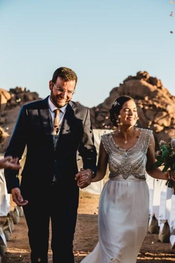 Adventurous Namibia Desert Safari Wedding – Nifty Studio Photography 16