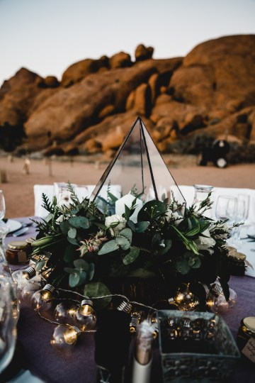 Adventurous Namibia Desert Safari Wedding – Nifty Studio Photography 28