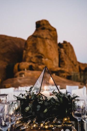 Adventurous Namibia Desert Safari Wedding – Nifty Studio Photography 32