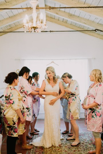 Colorful Boho Palm Springs Jewish Wedding – Lets Frolic Together 21