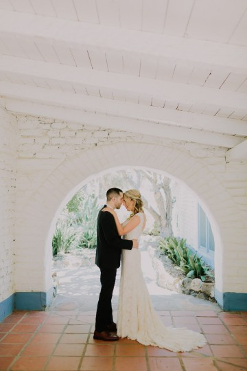 Colorful Boho Palm Springs Jewish Wedding – Lets Frolic Together 24