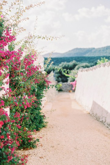 Luxe Olive Green Greek Wedding Inspiration – Elisabeth Van Lent Photography 26