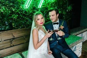 Bold Tropical Wedding Inspiration – Katerina Antos-Lewis Photography 13