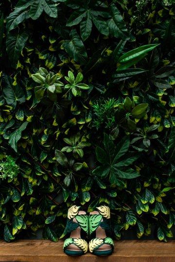 Bold Tropical Wedding Inspiration – Katerina Antos-Lewis Photography 16
