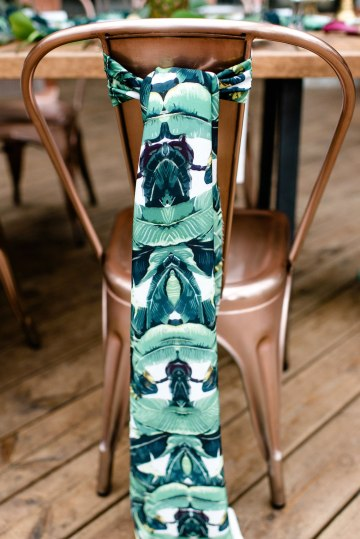 Bold Tropical Wedding Inspiration – Katerina Antos-Lewis Photography 30