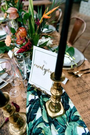 Bold Tropical Wedding Inspiration – Katerina Antos-Lewis Photography 33