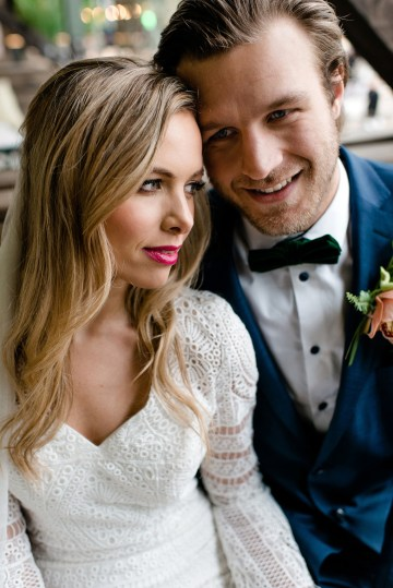 Bold Tropical Wedding Inspiration – Katerina Antos-Lewis Photography 36