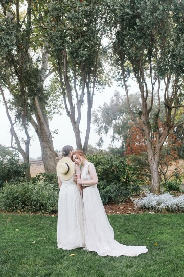 French Garden Party Wedding Inspiration for The Cool Bride – Hamee Ha Photography 24