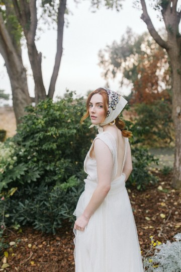 French Garden Party Wedding Inspiration for The Cool Bride – Hamee Ha Photography 39