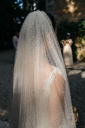 Lavish Jazz-era Italian Destination Wedding – Stefano Santucci 41