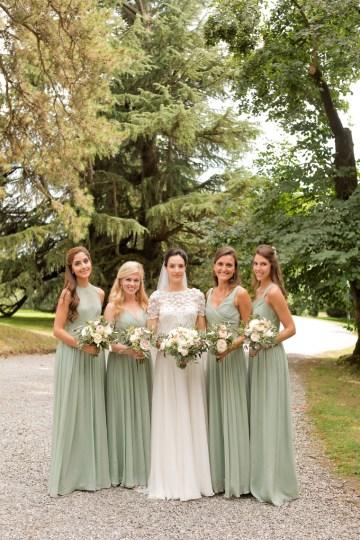 Romantic and Rustic Tuscany Wedding – Facibeni Fotografia – Villa Grabau 20